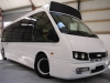 portsmouth-white-party-bus